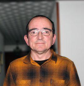 Gaspar Llorens Molina