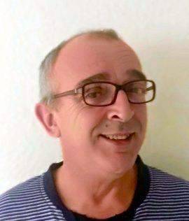 José Basilio Herrero Fernández