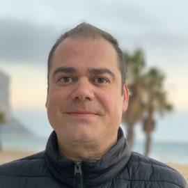 José Francisco Girona