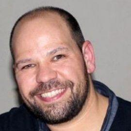 José Joaquín Martínez Barceló
