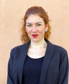 María Gil Iborra