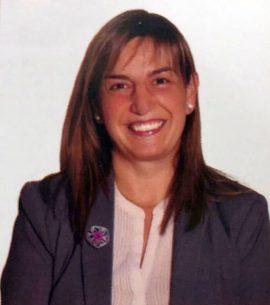 Yolanda Antón Martínez