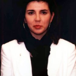 Eva J. Payá Zúñiga