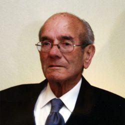 Joaquín Gil Alpañés
