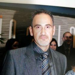 Rafael Uñach Santiago