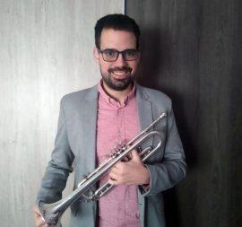 Sergio Antón Melgarejo