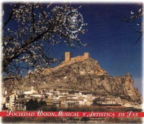 """Certamen Internacional de Bandas de Música """"Ciudad de Valencia"""" 1990, 1991 y 1992"""