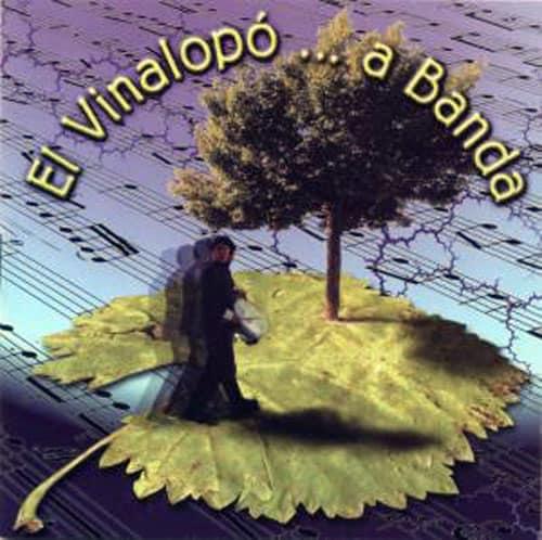 El Vinalopó... a Banda