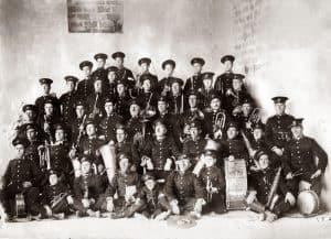 La Primitiva 1906