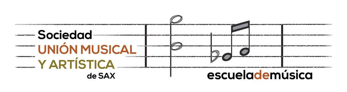 Escuela de Unión Musical de Sax