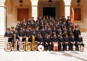Casielles 1978