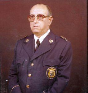 Miguel Villar