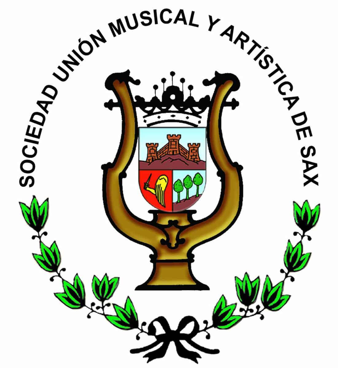 Unión Musical y Artística de Sax